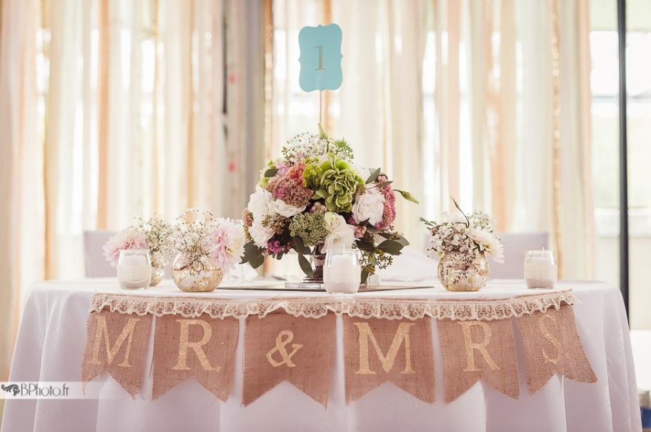 blog-mariage-atelier-melanie-miguel-28