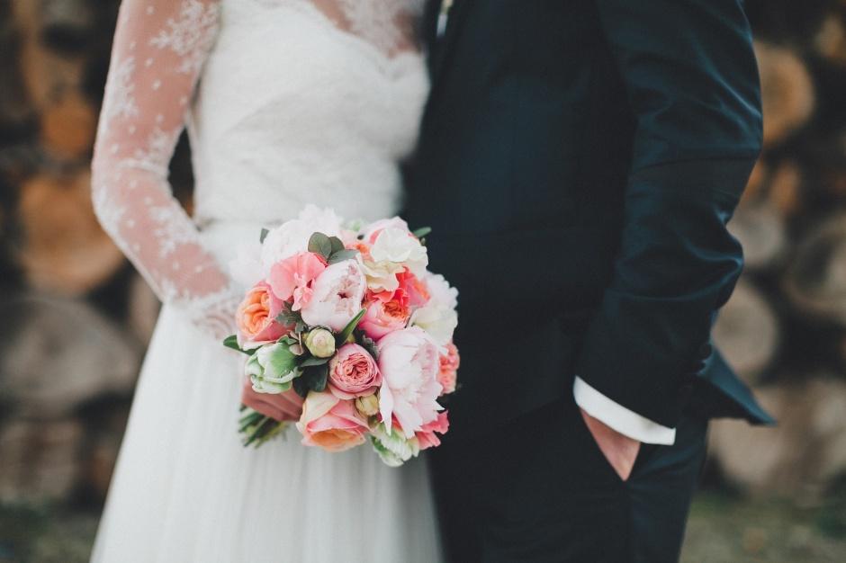 blog-mariage-atelier-melanie-miguel-29