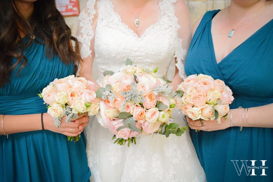 blog-mariage-atelier-melanie-miguel-30