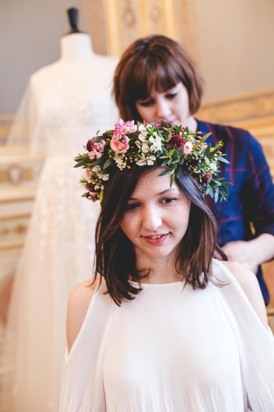 blog-mariage-atelier-melanie-miguel-32