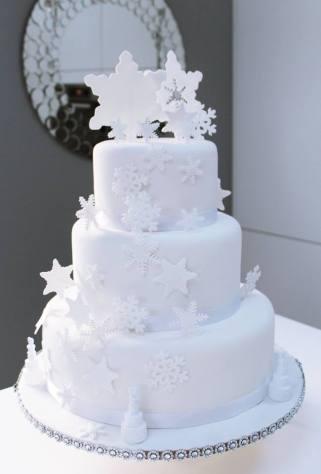 blog-mariage-cake-design-1