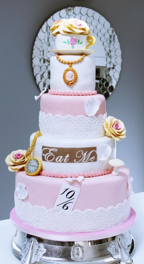 blog-mariage-cake-design-2