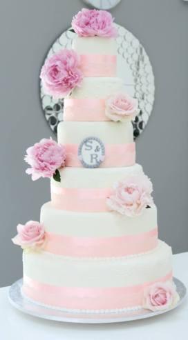blog-mariage-cake-design-3