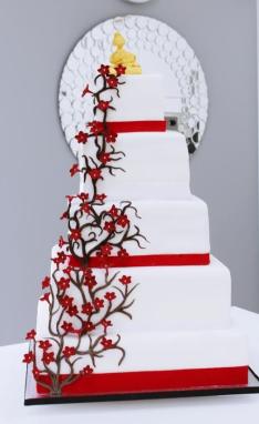 blog-mariage-cake-design-4
