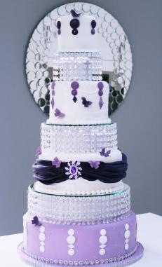 blog-mariage-cake-design-5