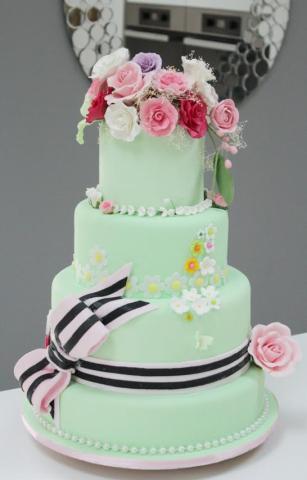 blog-mariage-cake-design-6