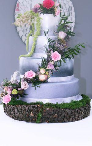 blog-mariage-cake-design-7