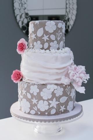 blog-mariage-cake-design-8