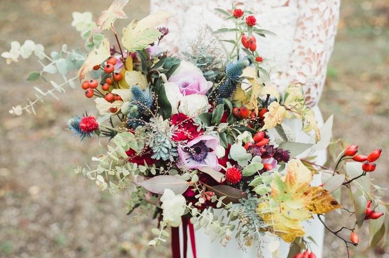blog-mariage-capucine-atelier-floral-1