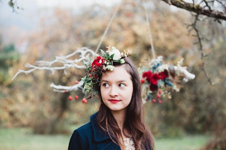 blog-mariage-capucine-atelier-floral-2