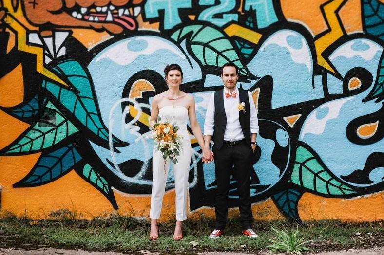 blog-mariage-capucine-atelier-floral-4