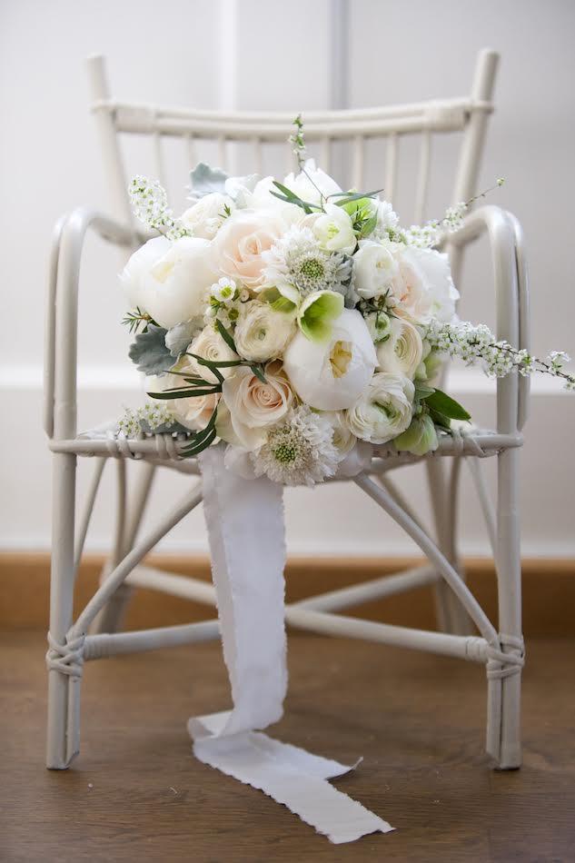 blog-mariage-jaune-pivoine-2