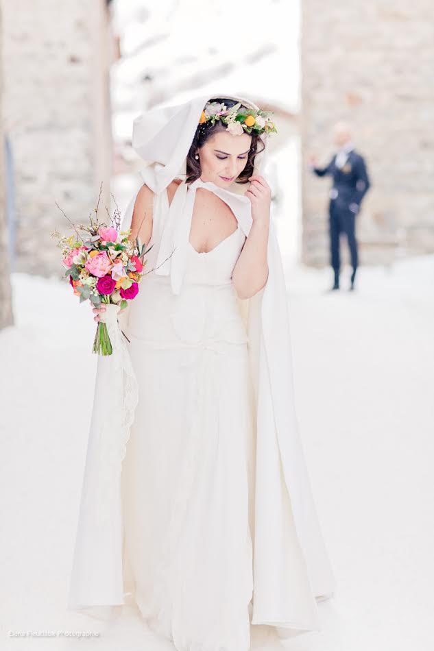blog-mariage-jaune-pivoine-3