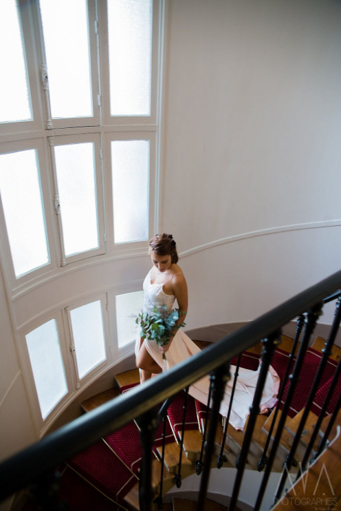 blog-mariage-laure-b-gady-1