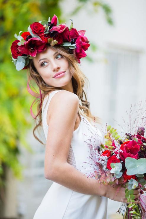 blog-mariage-laure-b-gady-10