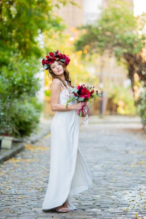 blog-mariage-laure-b-gady-11