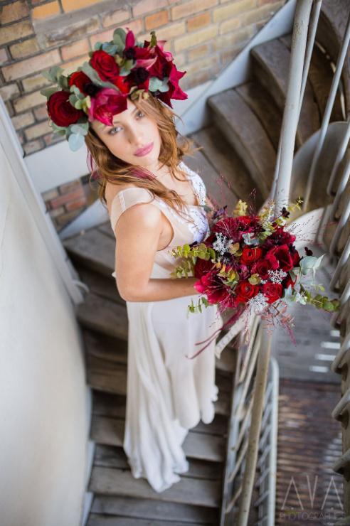 blog-mariage-laure-b-gady-12
