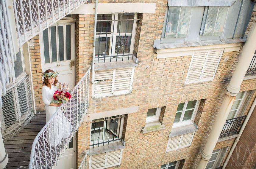 blog-mariage-laure-b-gady-14
