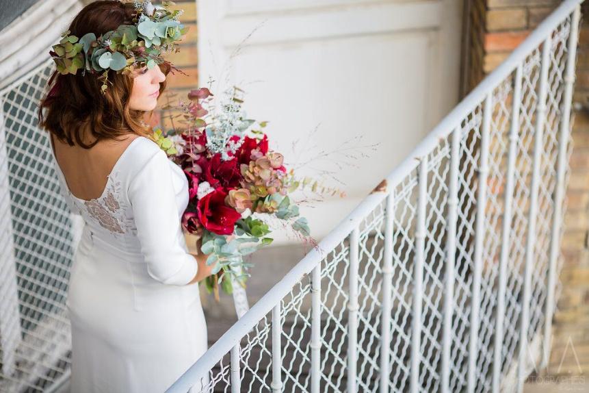 blog-mariage-laure-b-gady-15