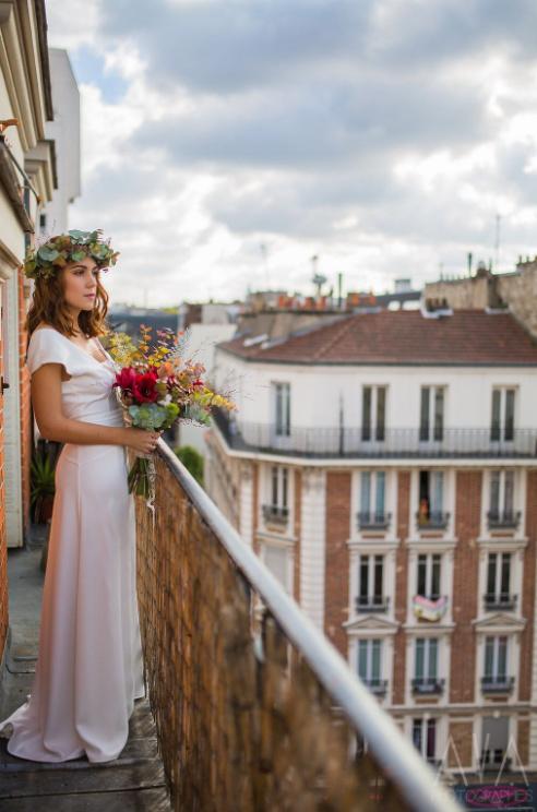blog-mariage-laure-b-gady-16