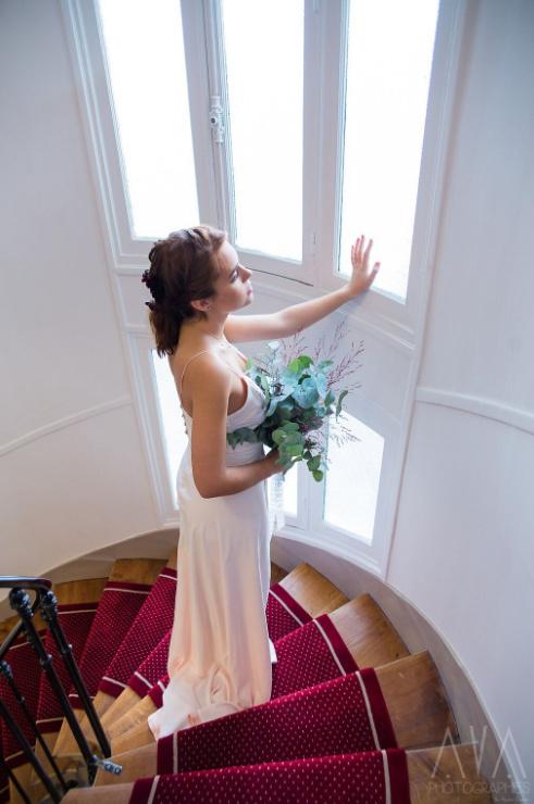 blog-mariage-laure-b-gady-2