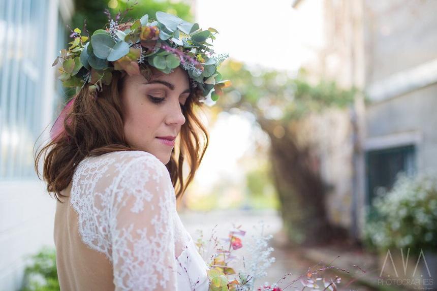 blog-mariage-laure-b-gady-3