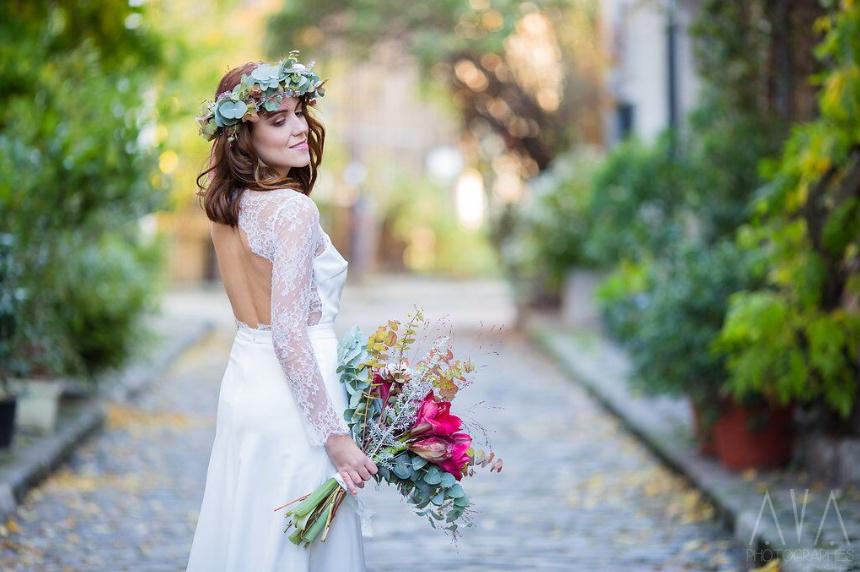 blog-mariage-laure-b-gady-4