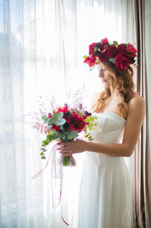 blog-mariage-laure-b-gady-5