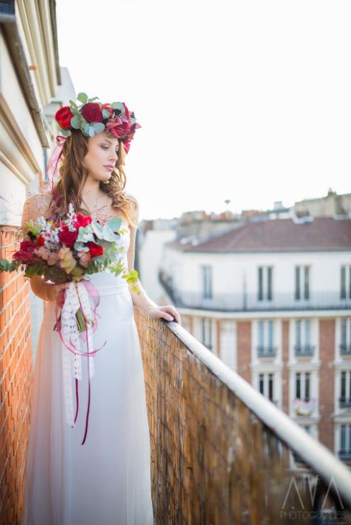 blog-mariage-laure-b-gady-6