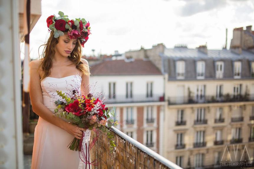 blog-mariage-laure-b-gady-7