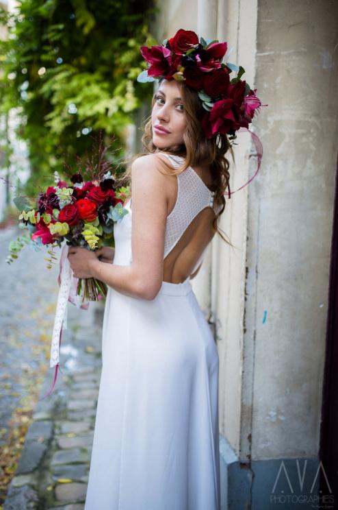 blog-mariage-laure-b-gady-8
