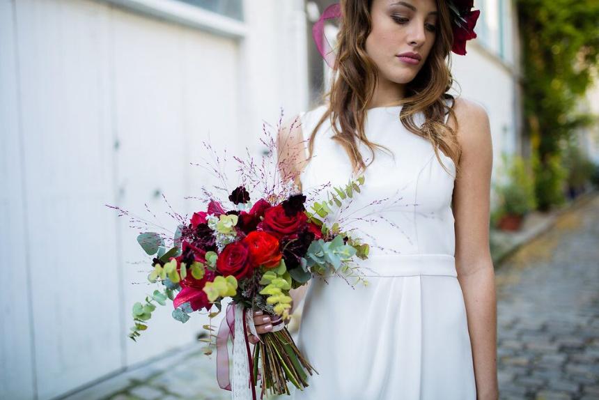 blog-mariage-laure-b-gady-9