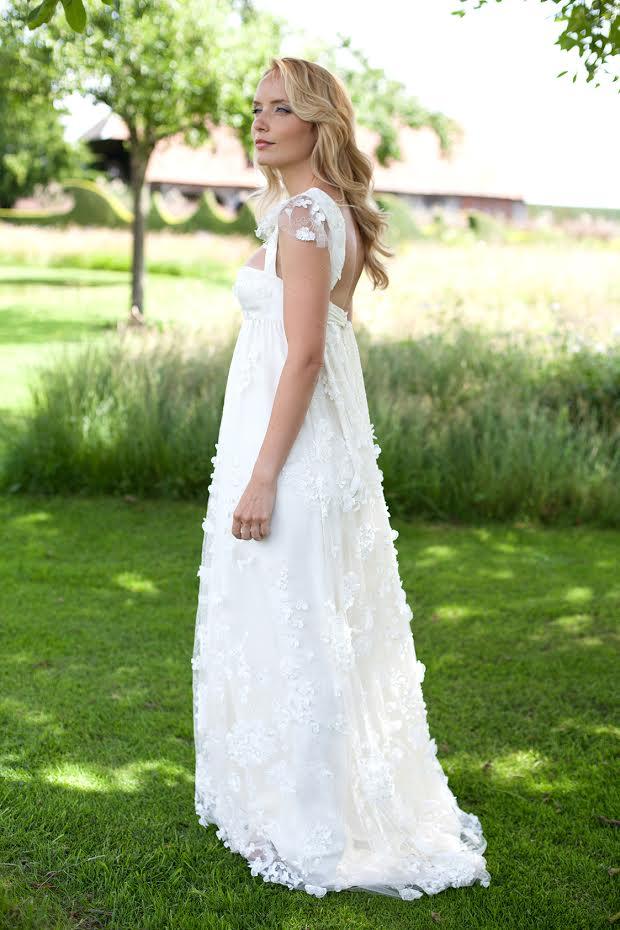 blog-mariage-lila-de-saint-louis-1