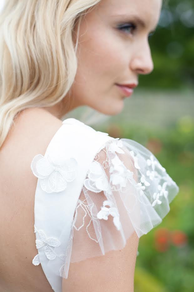 blog-mariage-lila-de-saint-louis-2