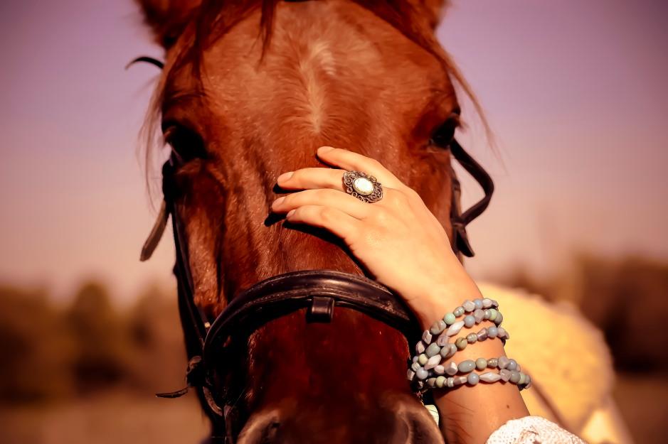 blog-mariage-navajo-beacon-ecole-jaelys-1