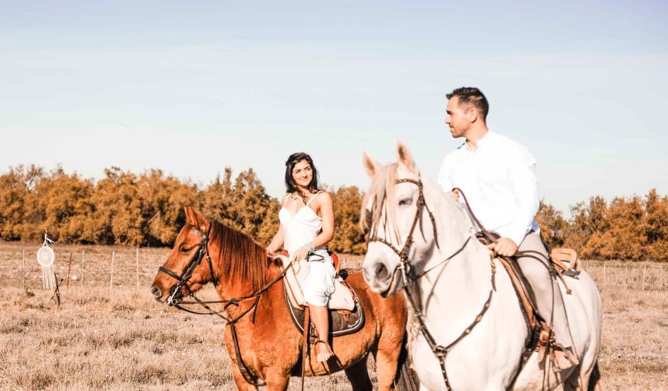 blog-mariage-navajo-beacon-ecole-jaelys-10