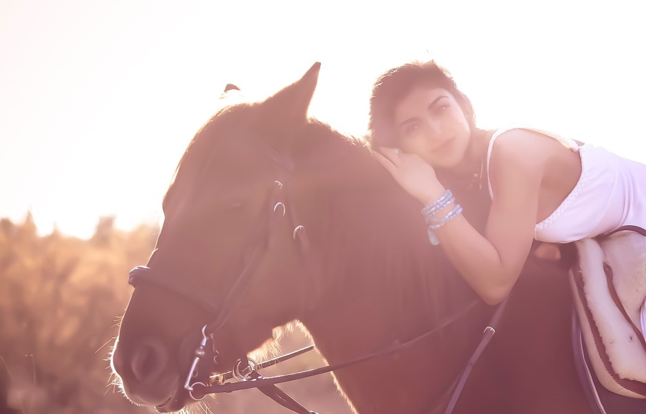blog-mariage-navajo-beacon-ecole-jaelys-11