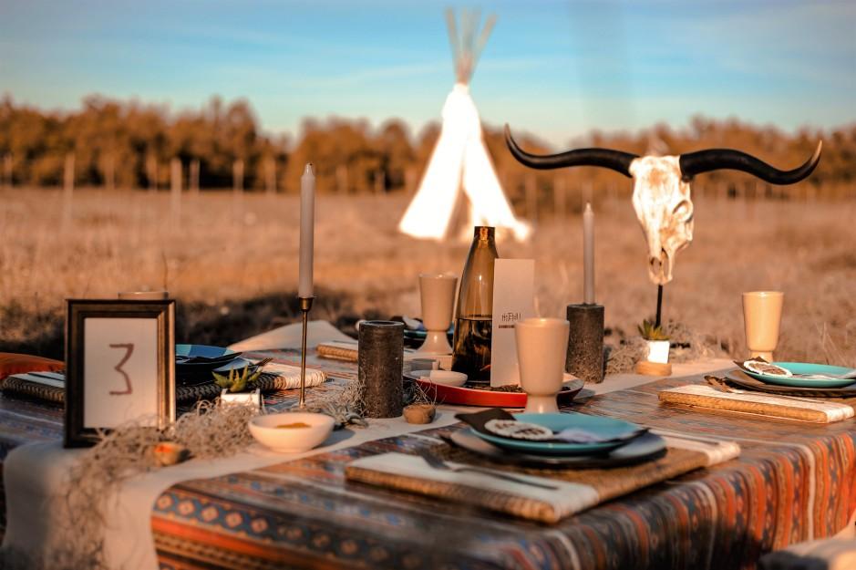 blog-mariage-navajo-beacon-ecole-jaelys-13