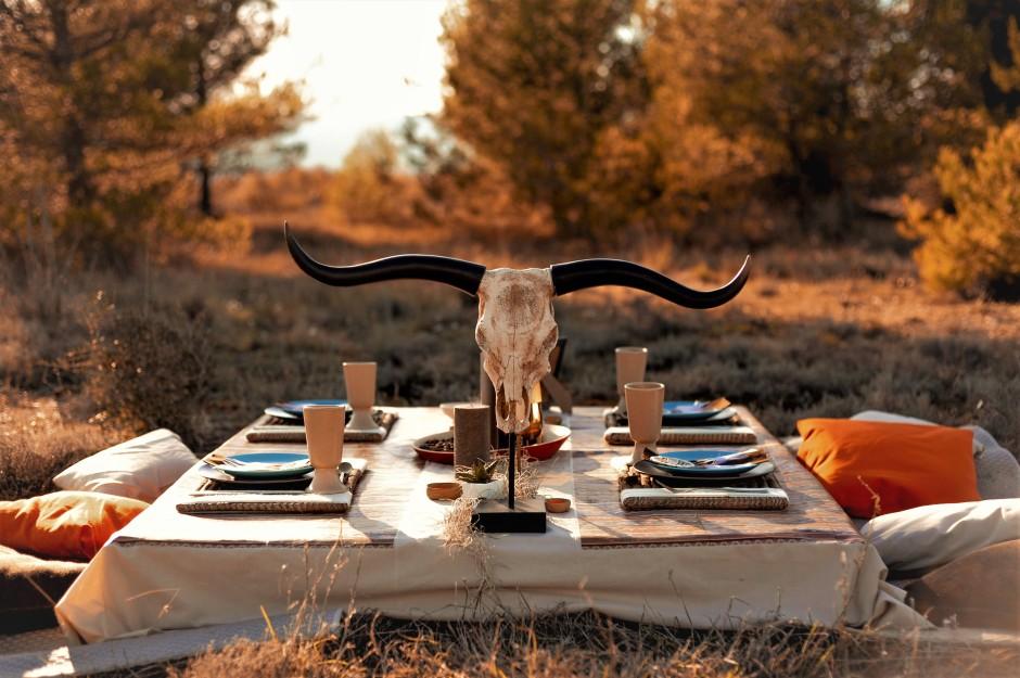 blog-mariage-navajo-beacon-ecole-jaelys-14