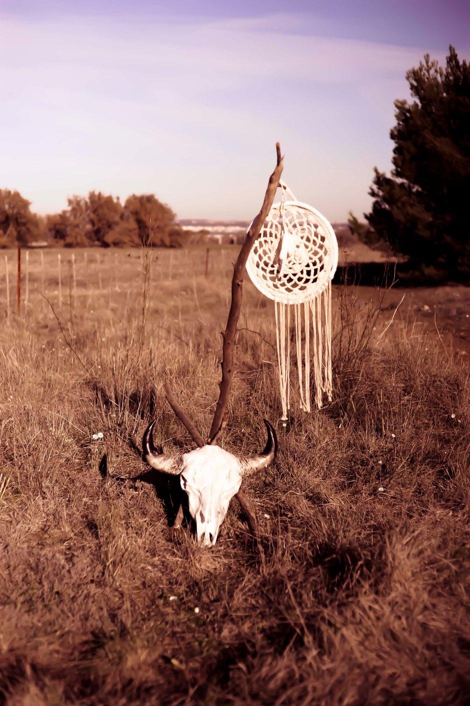 blog-mariage-navajo-beacon-ecole-jaelys-17