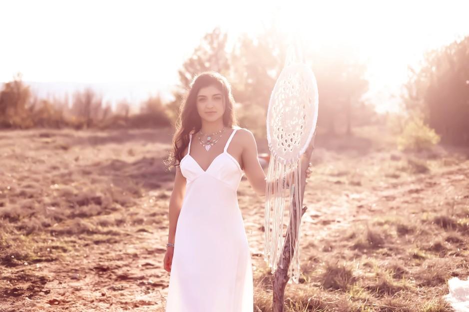 blog-mariage-navajo-beacon-ecole-jaelys-18