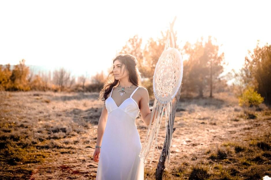 blog-mariage-navajo-beacon-ecole-jaelys-19