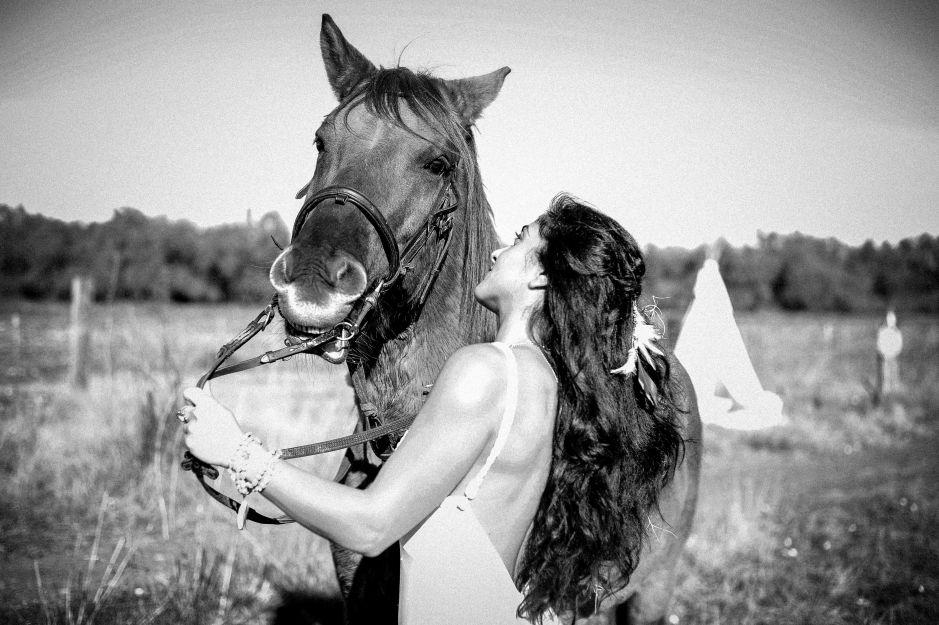 blog-mariage-navajo-beacon-ecole-jaelys-2