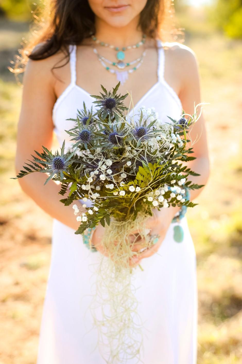 blog-mariage-navajo-beacon-ecole-jaelys-20