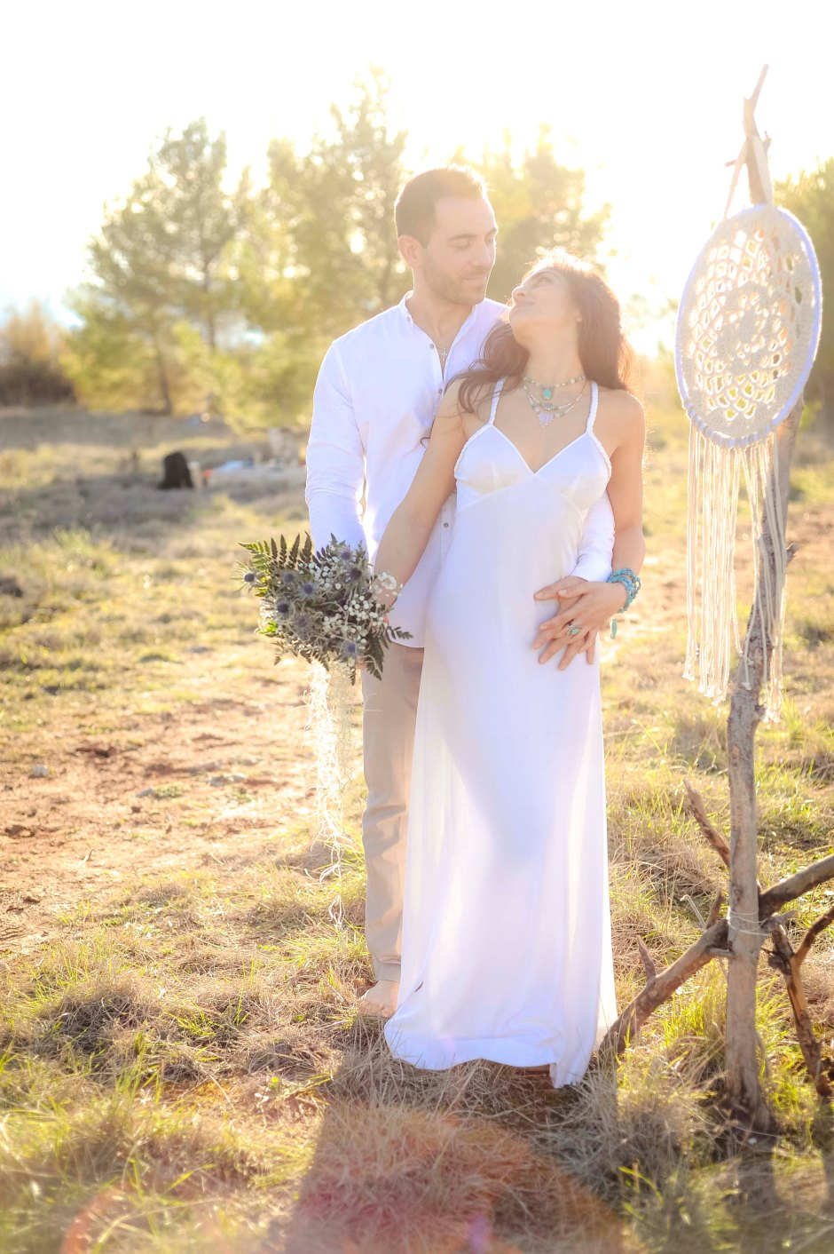 blog-mariage-navajo-beacon-ecole-jaelys-21