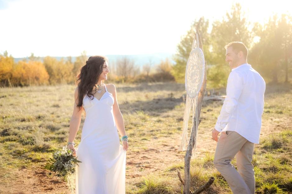 blog-mariage-navajo-beacon-ecole-jaelys-22