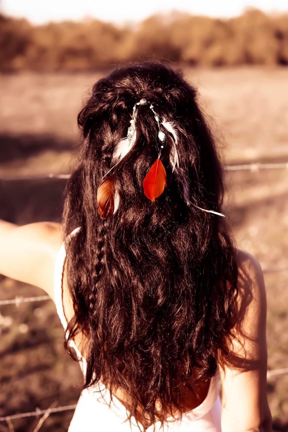 blog-mariage-navajo-beacon-ecole-jaelys-23