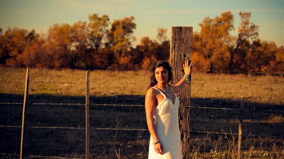 blog-mariage-navajo-beacon-ecole-jaelys-25