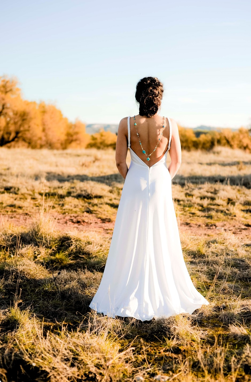 blog-mariage-navajo-beacon-ecole-jaelys-27