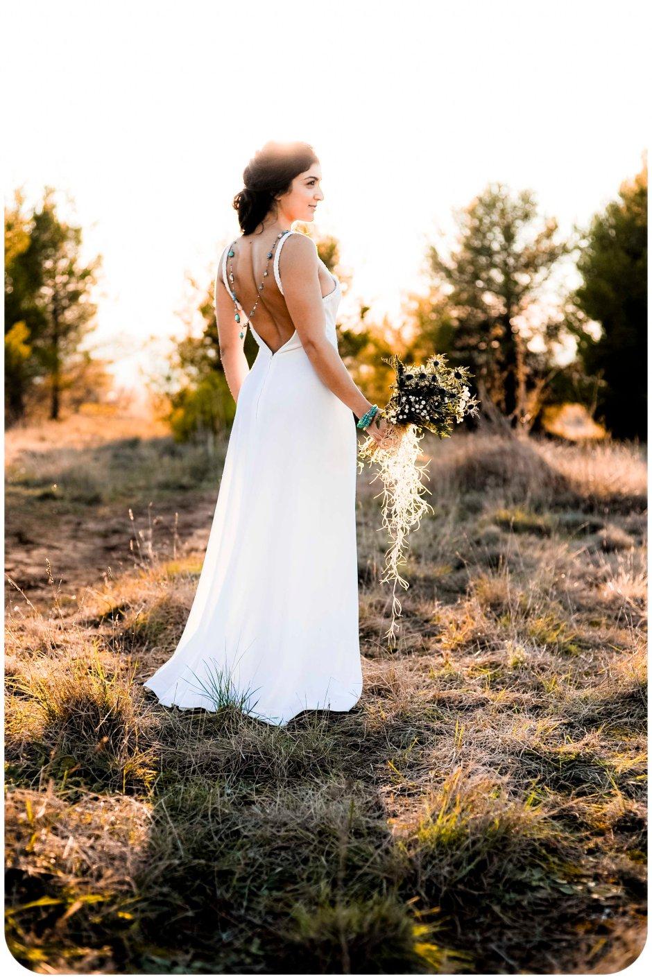 blog-mariage-navajo-beacon-ecole-jaelys-28
